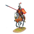 MED046  French Knight -Guillaume de Saveuse, Sir d'Inchy by First Legion