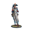 FL7501P Napoleonic French Revolutionary Soldier by First Legion