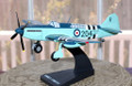 FF  Fairey Firefly by King & Country (Retired)
