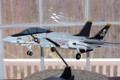 F14  F14 Tomcat 1/48 scale by King & Country (Retired)
