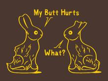 Bunny Problems