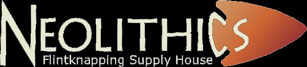 NeolithicsFlintknappingSupplyHouse