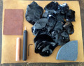 Caught Knapping Beginners Kit