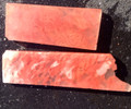 Cherry Quartz  Slabs