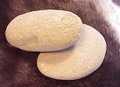 Hammer Stones(Hard or Soft)