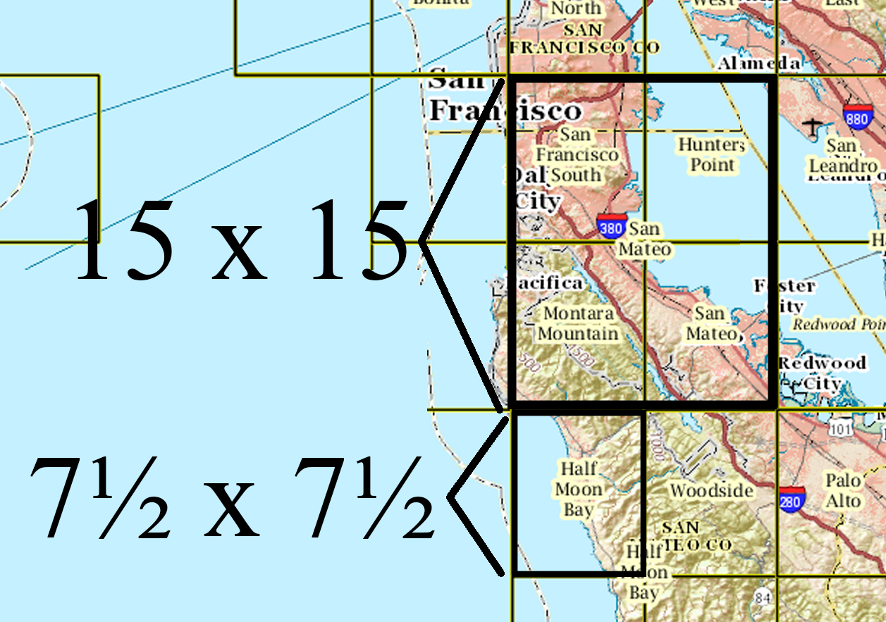 ca-coast-usgs-15x15clip.jpg