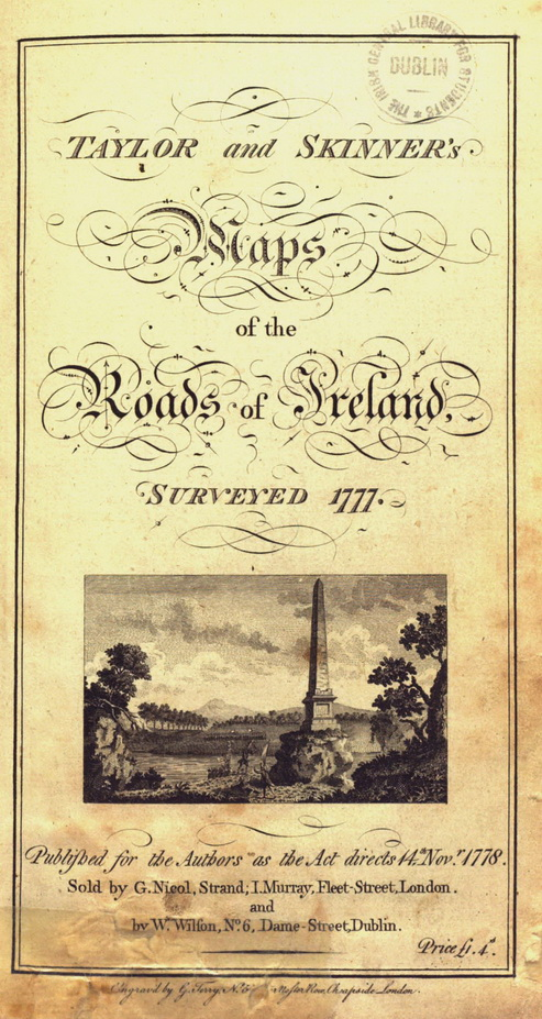 irelandroads-1777-title-1-web.jpg