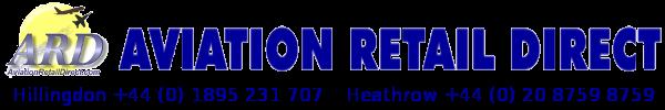 Aviation Retail Direct