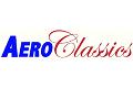 Aero Classics Models