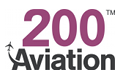 Aviation 200 Models