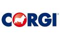 Corgi Models
