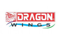Dragon Wings Models