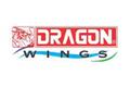 dragon-wings.png