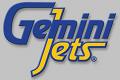 Gemini Jets Models