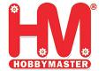 Hobby Master Models