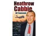 9780752453873 Miscellaneous Heathrow Cabbie Alf Townsend