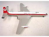 SC047 | Sky Classics 1:200 | DH 106 Comet 4C Dan Air London G-BDIW