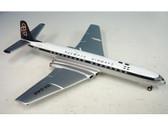 SC048 | Sky Classics 1:200 | DH 106 Comet 4C Olympic Airways SX-DAK