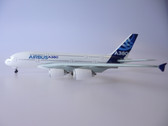 DRW56359 | Dragon Wings 1:400 | Airbus A380 Airbus House Colours '2011 Livery'