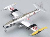 EM36802 Easy Model 1:72 F-84G Armee de l'Air France, 1952 is due: TBC