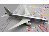 G2AAL242 | Gemini Jets 1:200 1:200 | Boeing 777-200ER American Airlines 'oneworld' N791AN