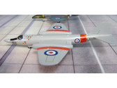 SF036 SkyFame Models 1:200 English Electric Canberra T22 Royal Navy 853