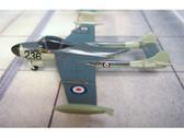 SF037 SkyFame Models 1:200 DH Sea Venom FAW.21 Royal Navy No. 809 Sqn. '236'