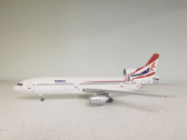 SM213 SM200 1:200 Lockheed L-1011-1-15 Thai HS-LTB