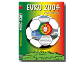 EUR1 Just Planes DVD Euro 2004 Portugal 122 Minutes