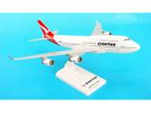 SKR368 | Skymarks Models 1:250 | Boeing 747-400 Qantas