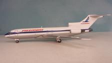SM2DC9008 Boeing 727-51 Piedmont Airlines N837N