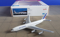 523059   Herpa Wings 1:500   Boeing 707-300 Air France F-BLLB