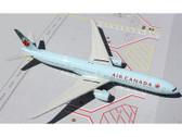 G2ACA271 | Gemini200 1:200 | Boeing 777-300ER Air Canada C-FRAM