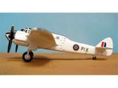 9SF0810 | SkyFame Models 1:200 | Bristol Beaufort Mk.IIA PI K 762 Squadron 1945