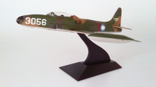FA722014 | Falcon Models 1:72 | Lockheed T-33 ROCAF 3056 | =SALE ITEM!= | 30% OFF