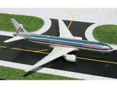 GJAAL1184 Gemini Jets 1:400 Boeing 777-200ER American Airlines N781AN
