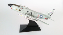 FA723007 | Falcon Models 1:72 | F-86D Sabre ROCAF 903 | =SALE ITEM!= | 30% OFF