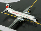GJABX512 | Gemini Jets 1:400 | NAMC YS-11 Airborne Express