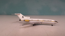 LCXASEA | Aero Classics 1:400 | Boeing 727-100 Mexicana 'Acapulco' XA-SEA (o/c)