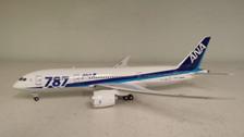 PH20077 Phoenix 1:200 Boeing 787 ANA JA805A