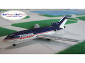 ACN111FE Boeing 727-22C FedEx Federal Express N111FE