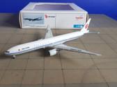 518994-001   Herpa Wings 1:500   Boeing 777-300ER Air China B-2031