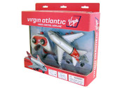 VAA6271 Younger Selection Medium Radio Controlled Plane Virgin Atlantic