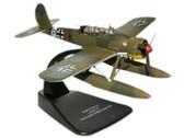 OXAC027 | Oxford Die-cast 1:72 | Arado AR196 Luftwaffe