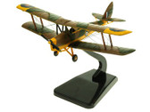 AV-72-21-002 | Aviation 72 1:72 | Tiger Moth RAF XL714, Trainer Aircraft