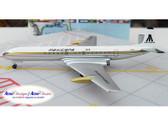 LCXANAP Aero Classics 1:400 Comet 4 Mexicana XA-NAP