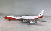 IF7070313LR InFlight 1:200 Boeing 707-300 Air Bahama N525EJ
