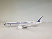 SM2787024 SM200 1:200 Boeing 787-8 Dreamliner Air France 'Old Colours' F-SESE (fantasy model)