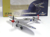 WYW-72-002-002 | Sky Guardians 1:72 | Supermarine Spitfire Mk.IX Israeli Air Force '10'