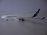 DRW56360 Airbus A330-200 House Colours (2011 livery)